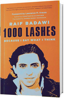 raif book english 1000 lashes