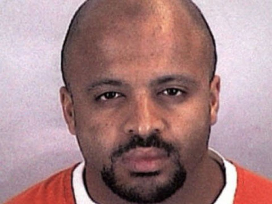Jailed al Qaeda operative makes explosive claims about Saudi royals funding pre-9/11 terror