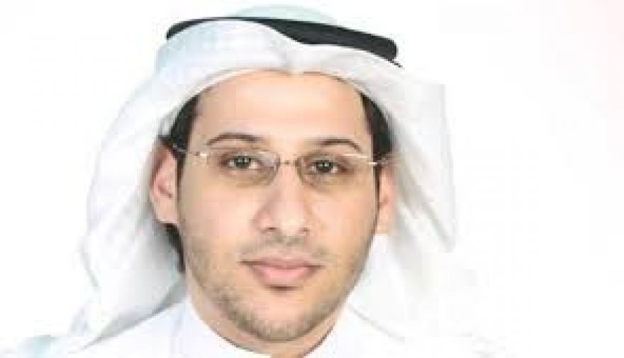 Seven Human Rights Organisations Refer the Case of Lawyer Waleed Abu Al-Khair to the UN Working Group on Arbitrary Detention