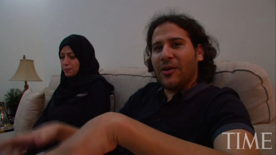 Saudi Arabia: Prominent human rights lawyer Waleed Abu Al-Khair beaten in prison